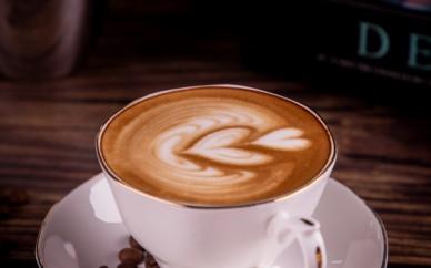 杭州咖啡拉花培訓杭州咖啡培訓學校