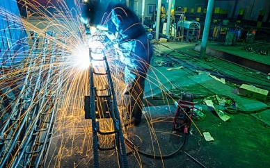 南寧電工培訓考證制焊工快速拿證免考全國通用