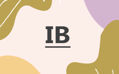 無錫朗閣教育IB課程培訓