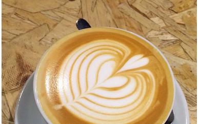 深圳金領烘焙12+3天咖啡精品培訓課程