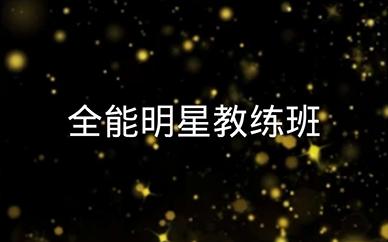 華翎舞蹈國際連鎖學校統一收費標準VIP全能明星教練班