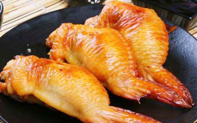 雞翅包飯培訓