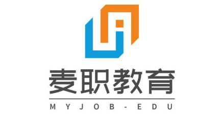 温州麦职教育