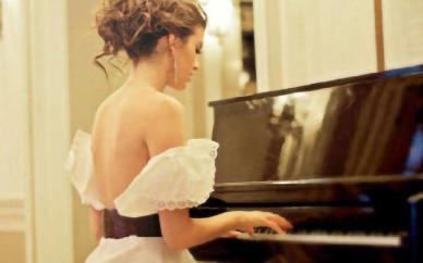 广州钢琴VIP一对一培训课程班