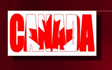 加拿大藝術生留學