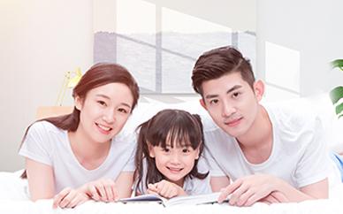 深圳博沃思家庭教育培訓課程