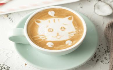 咖啡培訓班(8天)