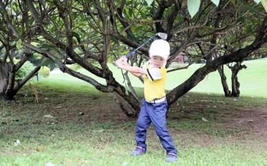 幼儿高尔夫培训班_深圳幼儿高尔夫培训多少钱?