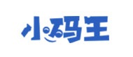 廣州小碼王教育