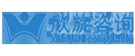 上海欣旋培訓學校