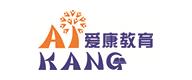 廣州愛康教育