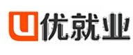 天津中公教育优就业