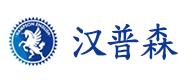 南京漢普森語言學校