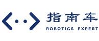 成都指南车机器人培训学校