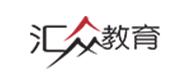 上海汇众教育