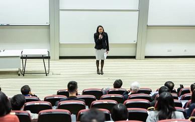 常州上元教育韩语培训