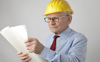 常州上元教育一级建造师培训