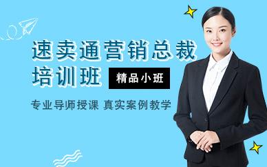 深圳美迪電商全球速賣通培訓班