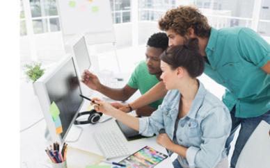 西安仁和會計中級會計職稱培訓課程
