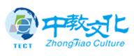 廣州中教文化培訓學校