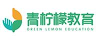 深圳青檸檬健康教育