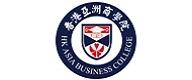 南京亞洲商學院