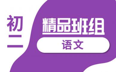 秦皇岛春季招生锐思教育初二语文精品小班辅导