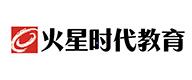 武汉火星时代教育