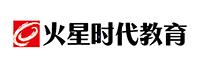 郑州火星时代教育