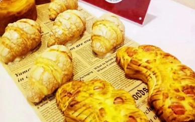 聊城蛋糕培训百甲西式烘焙学校