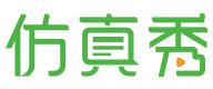 北京仿真秀模具培训学校
