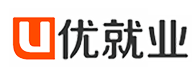 重庆中公优就业培训学校