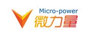 深圳微力量少儿语言艺术培训学校
