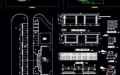 赤峰市AutoCAD产品结构设计培训