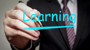 仁和会计教育培训学校