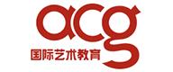 西安环球艺盟培训学校
