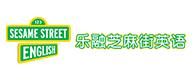 天津芝麻街英语培训学校