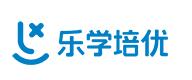 广州乐学教育培训学校