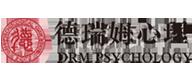 北京德瑞姆教育