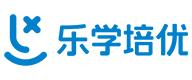 南京乐学培优