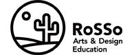 北京ROSSO国际艺术教育
