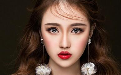 北京英妆时代1对1个人美妆培训班