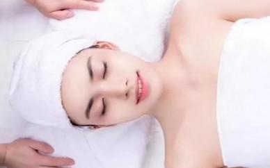 北京英妆时代美容美体培训班