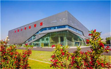 遼寧省成人高考沈陽大學專升本學歷提升