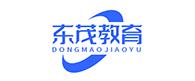 沈阳东茂挖掘机培训学校