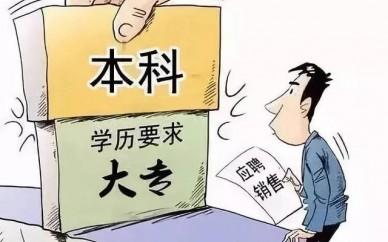 赤峰成人学历文凭怎么报名,什么是网络教育