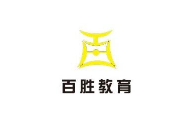 石家庄百胜编导培训学校