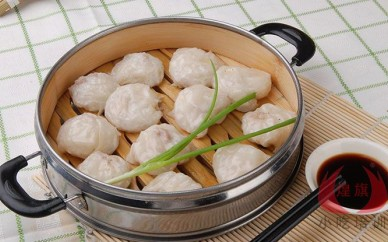 上海劲煌餐饮教育沙县小吃培训
