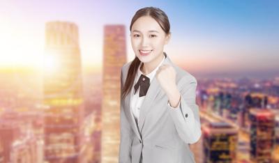 上海美联零基础成人英语培训课堂图片