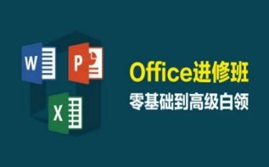 赤峰电脑培训班,短期办公文员培训